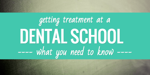 Boston Dental School Clinics: Pros, Cons, and Pricing