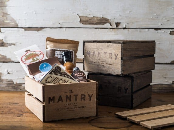 manly subscription boxes
