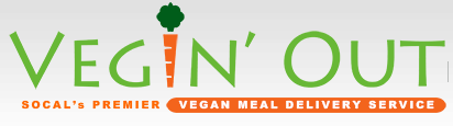 vegetarian delivered meals