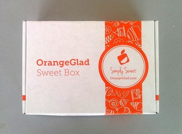 orange-glad-box