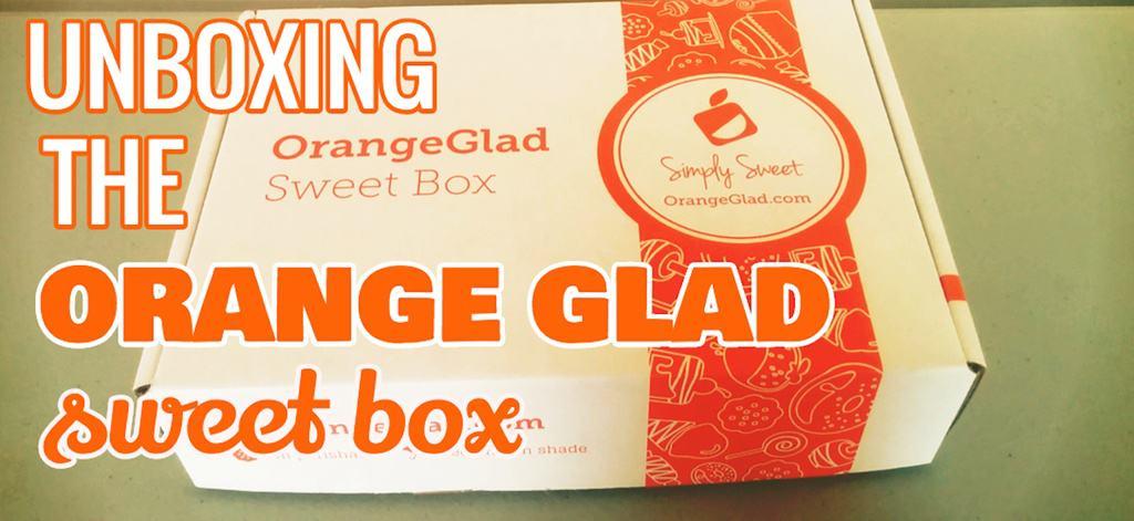 orange-glad-review