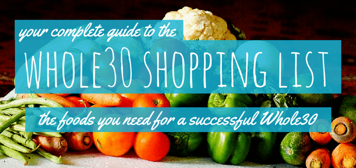 wholeshoppingguide