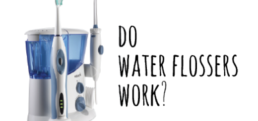 4 best water flosser for braces waterpik gurin and others. Black Bedroom Furniture Sets. Home Design Ideas
