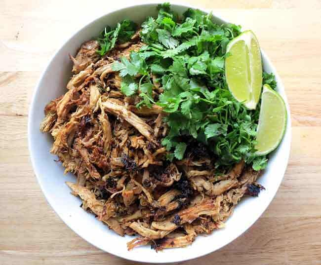 carnitas-crockpot-whole30