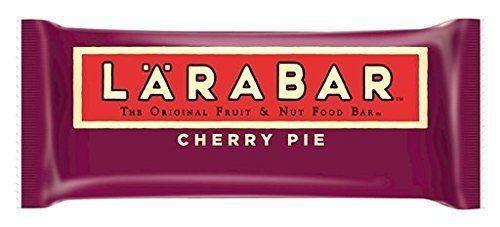 larabar whole30 snack