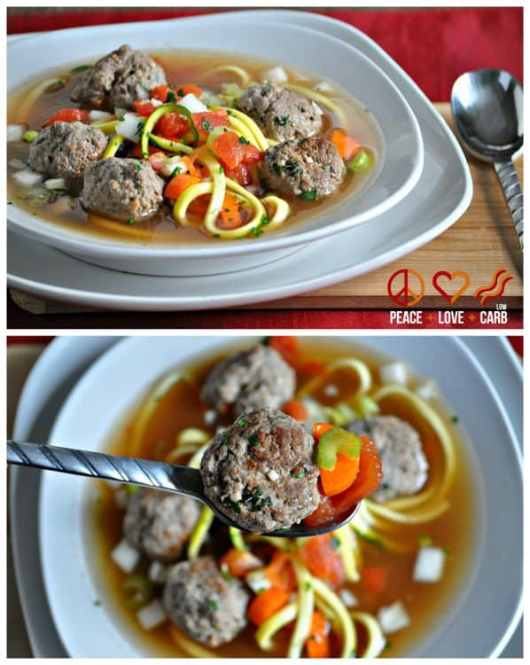 whole30-crockpot-meatball-soup