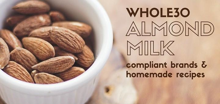 wholealmondmilk