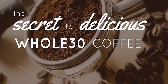 wholecoffee