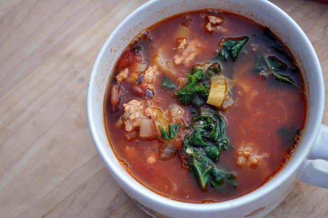 whole30-portugeese-kale-soup