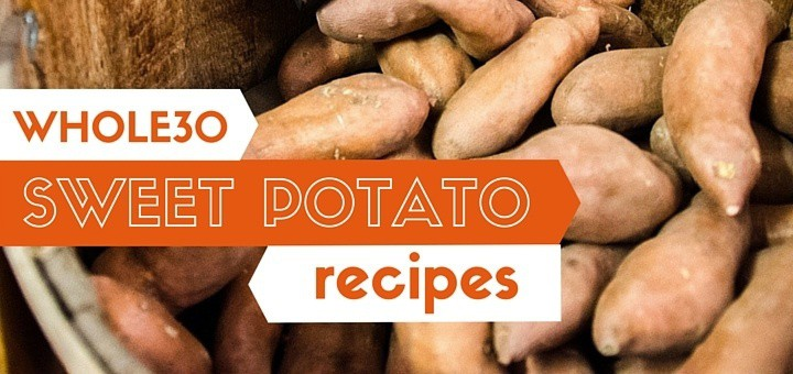 wholesweetpotatorecipes