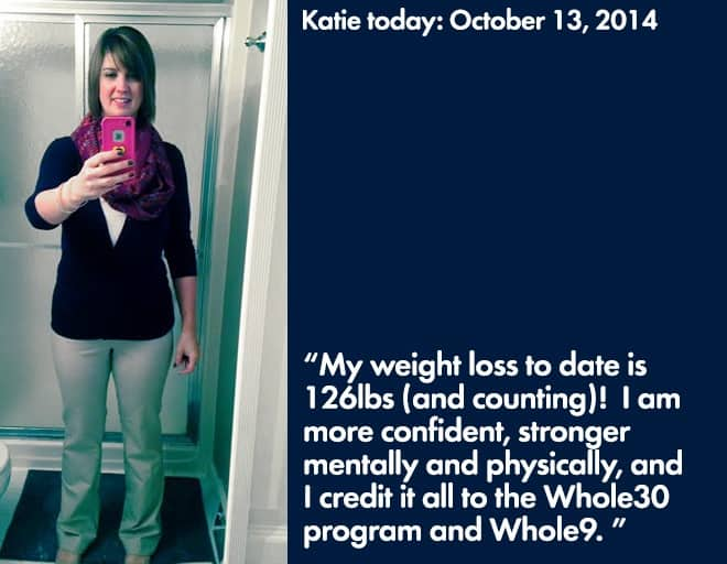 whole30-weight-loss-results