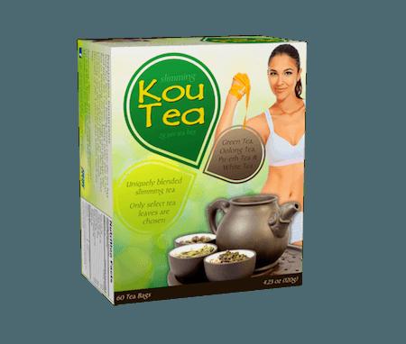 where to buy kou tea