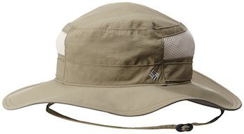 quickdry sun hat