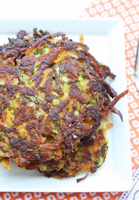 Potato latkes whole30 potato recipe