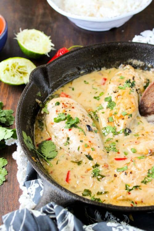 coconut-lime-chicken_whole30