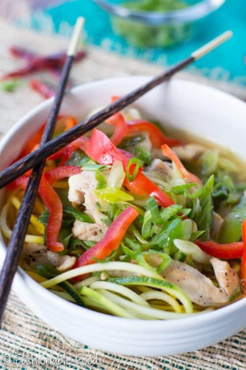 spicy-thai-chicken-zoodles-paleo-whole30