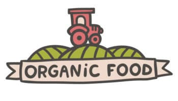 organic whole30