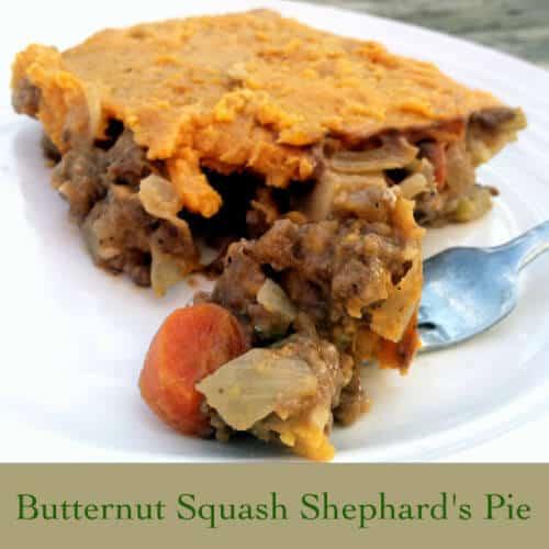 whole30-butternut-pie