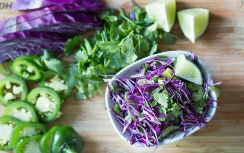 whole30-slaw-mexican