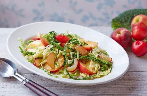 fruit-coleslaw-whole30