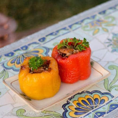 whole30-butternut-peppers
