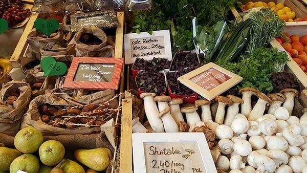 whole30 farmers market