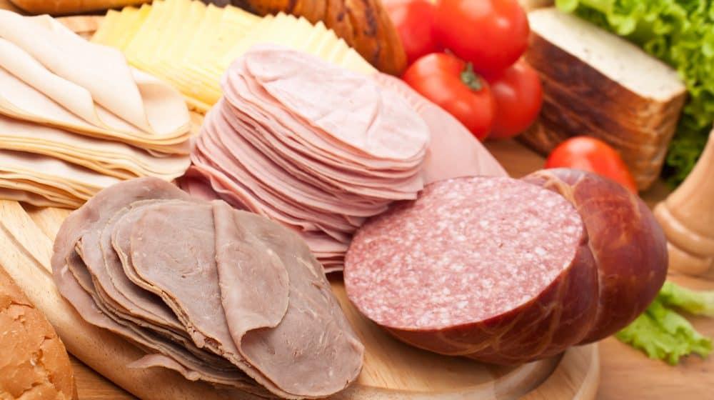 whole30 deli meat