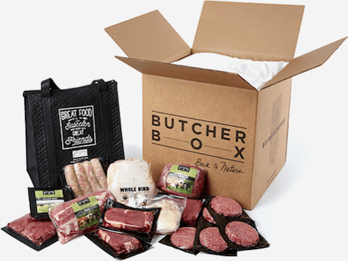 butcher box whole30