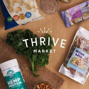 thrive whole