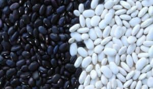 whole30 beans
