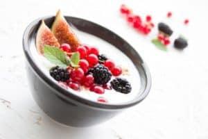 whole30 yogurt
