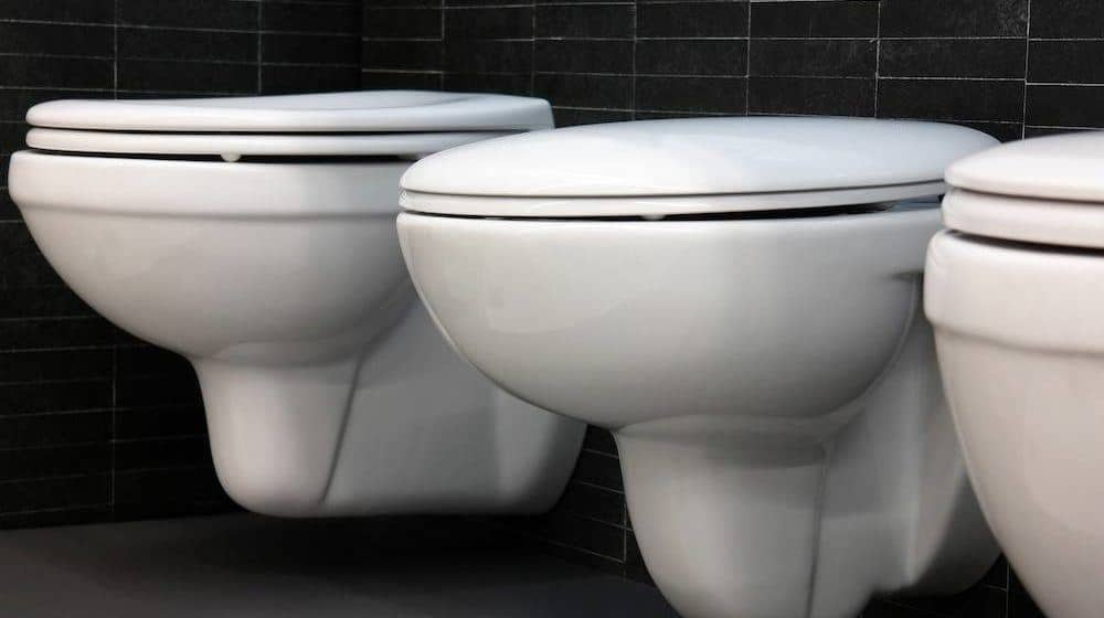 6 Best Bidet Toilet Seats 2019 A Better Bum For Any Budget