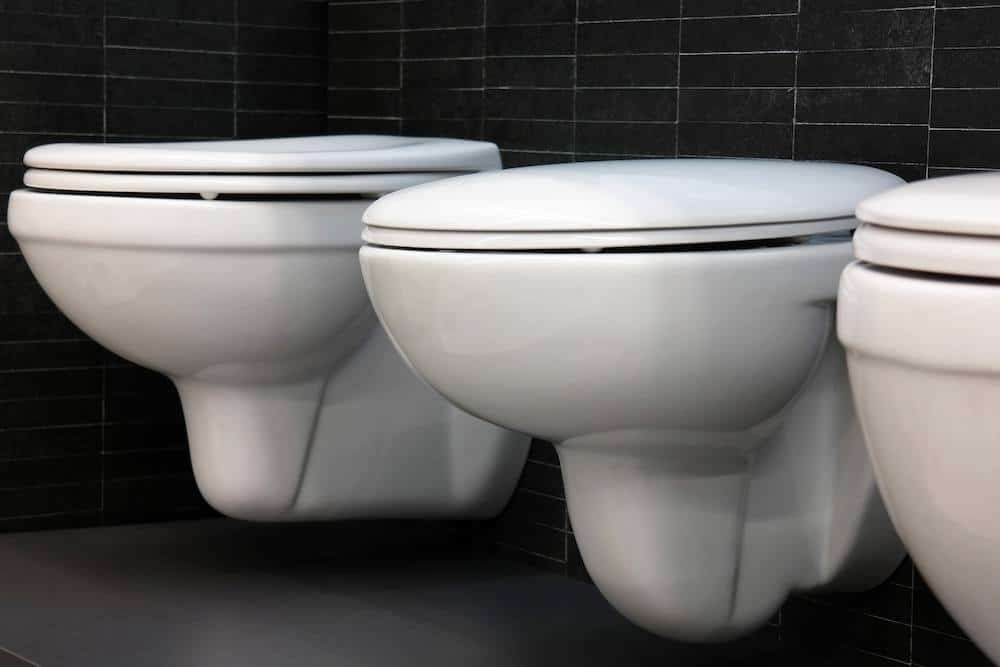 Brilliant 6 Best Bidet Toilet Seats 2019 A Better Bum For Any Budget Dailytribune Chair Design For Home Dailytribuneorg