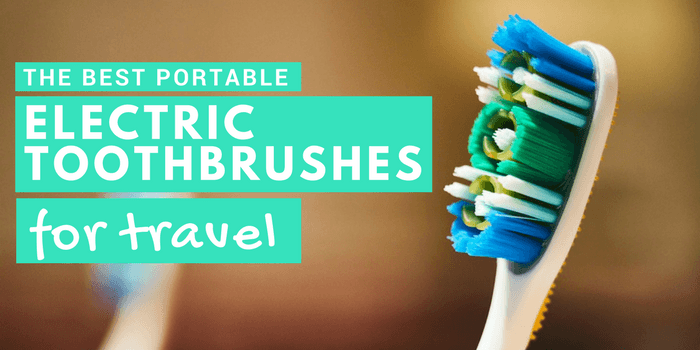 best-electric-toothbrush-for-travel