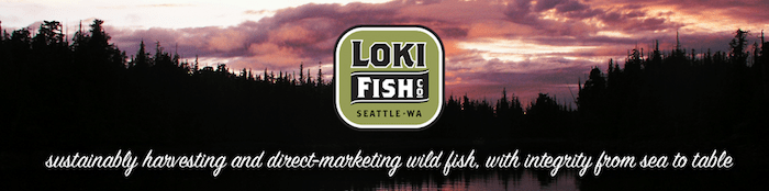 loki fish whole30