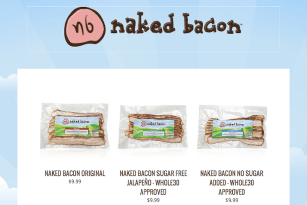 naked-bacon-whole30