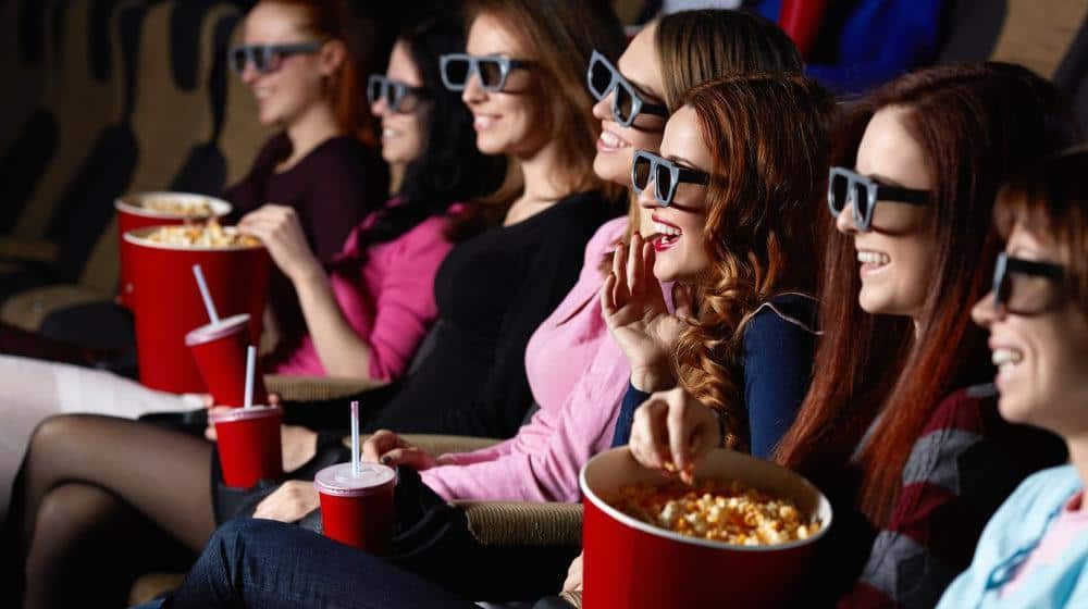 whole30 movie snacks