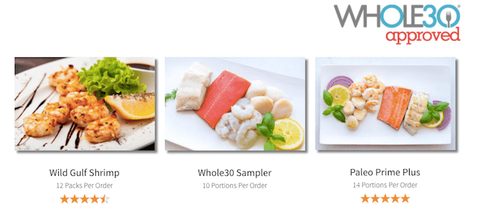 whole30-sizzlefish