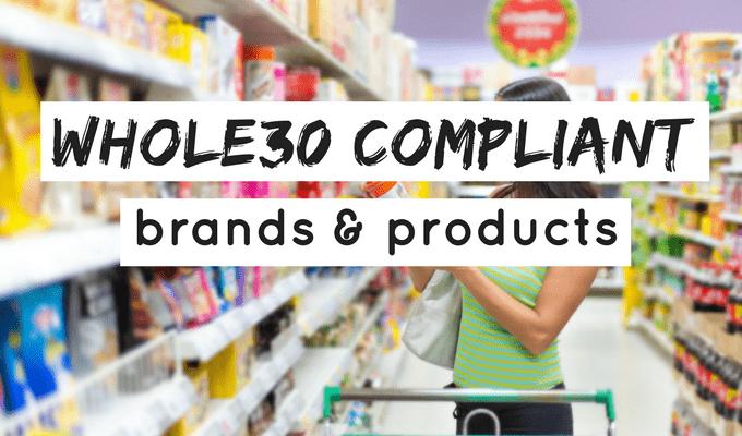 compliant brands