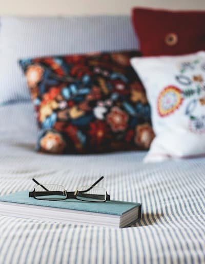 menopause sheets