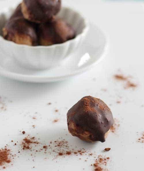 coconut-dessert-bites