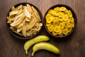 plantain chips whole30