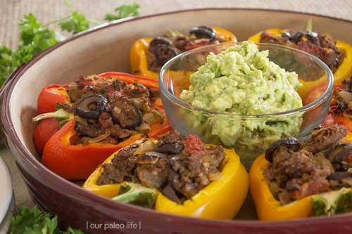 stuffed-peppers-super-bowl