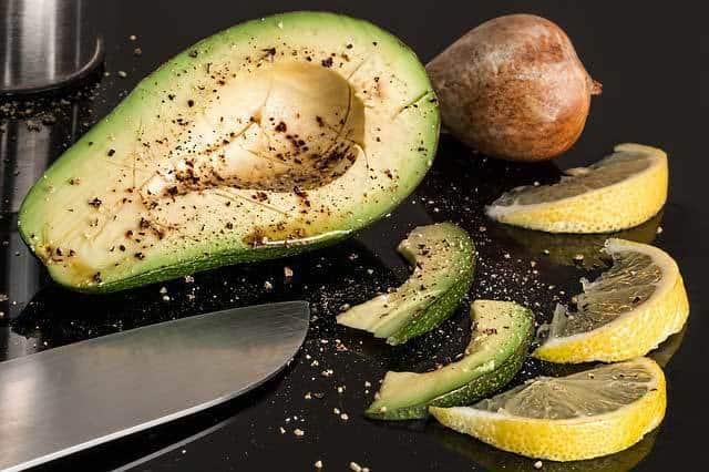 avocado-whole30