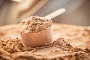 whole30-protein-powder