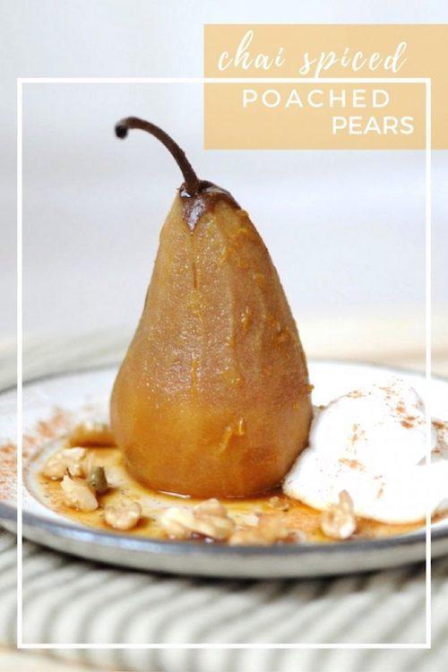 DASH Slow Cooker Recipes