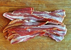 whole30-bacon