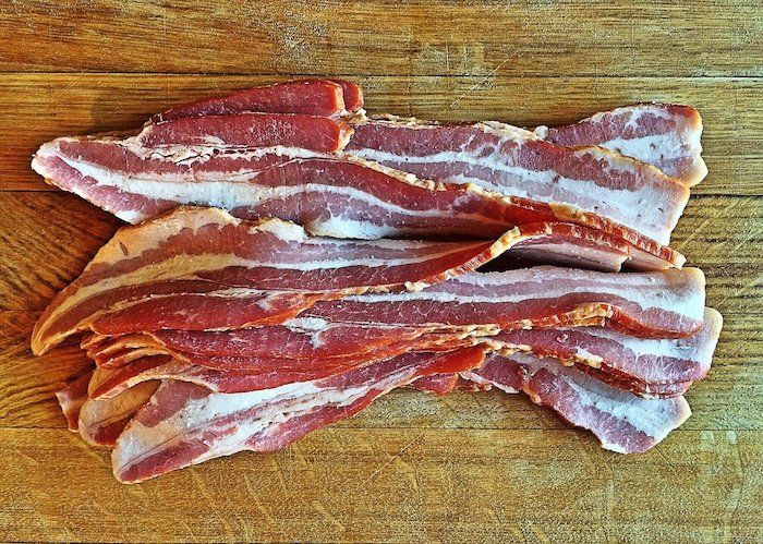 whole30-bacon