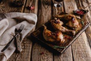 whole30-chicken-marinades