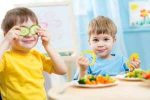 whole30 for kids